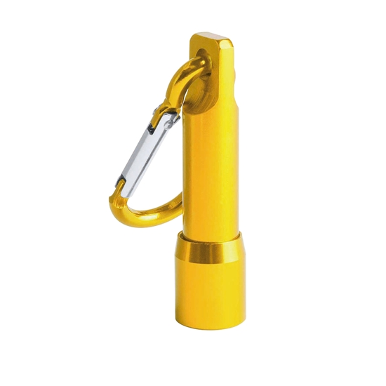Lampe Canox