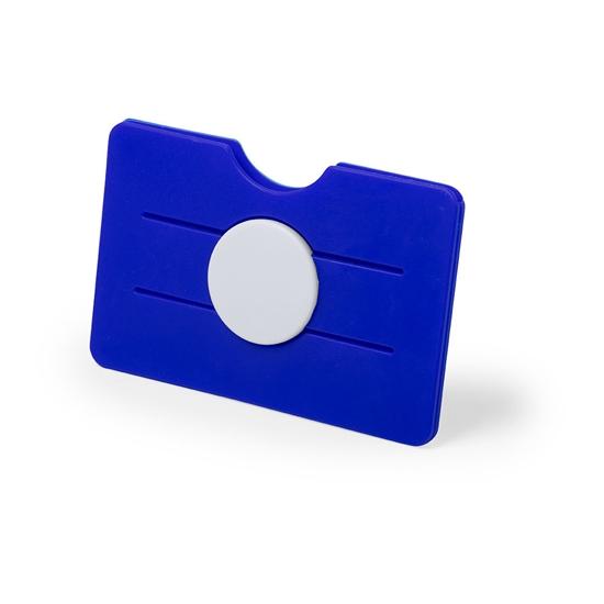Porta-cartões Tanon