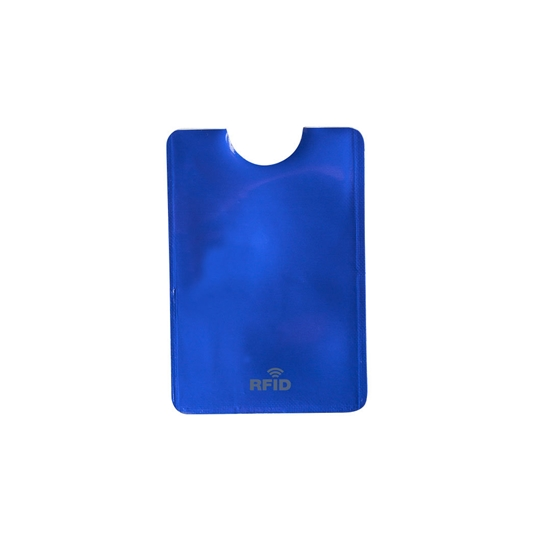 Card Holder Idor