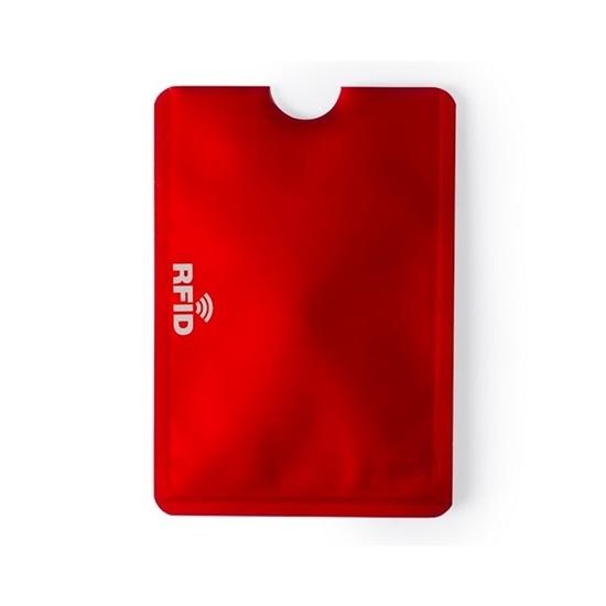 Card Holder Palap