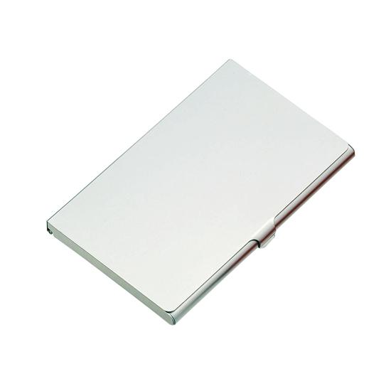 Card Holder Monex