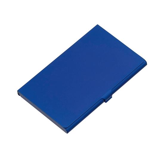 Porta-cartões Monex