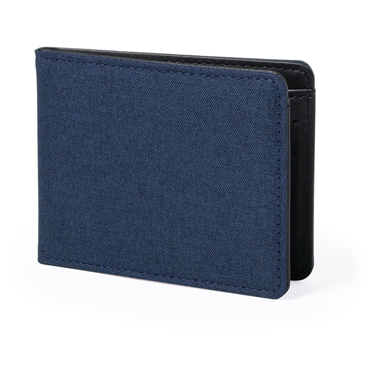 Card Holder Wallet Ranter