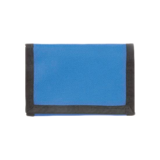 Wallet Decat