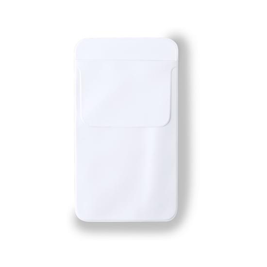 Pocket protector Conby