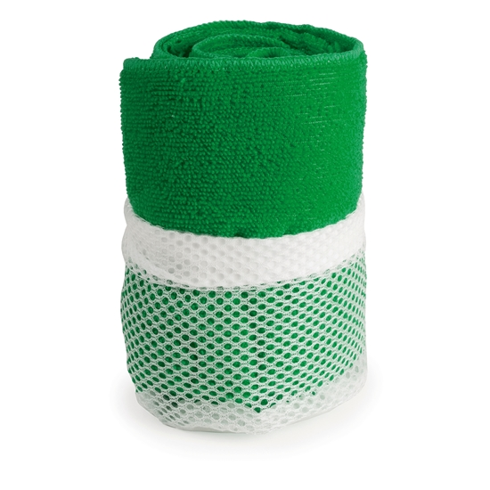 Toalha absorvente Moman