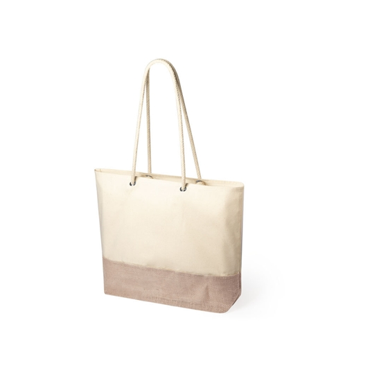 Beach bag Surte