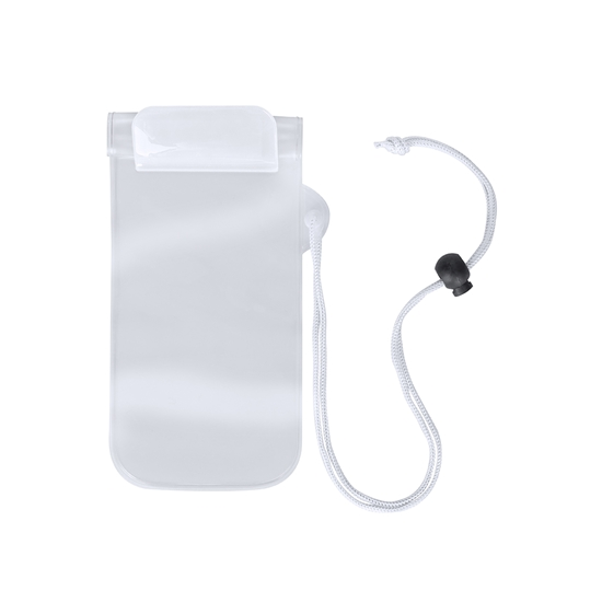 Multipurpose Bag Nostro