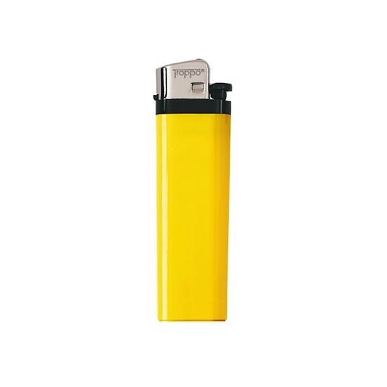 Lighter Pirix