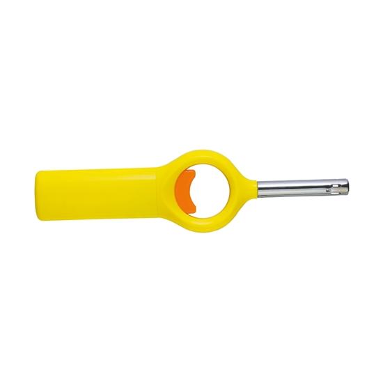 Kitchen lighter Encon