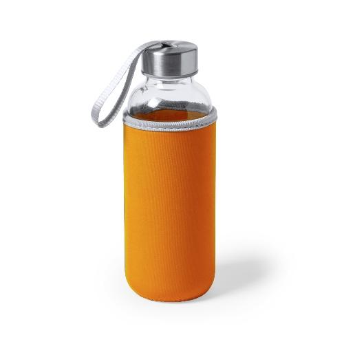 Bottle Portass